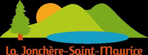 La Jonchère St-Maurice