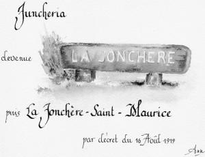 juncheria2
